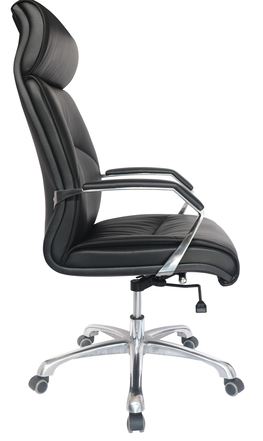 Sillon ejecutivo para Home Office comodos